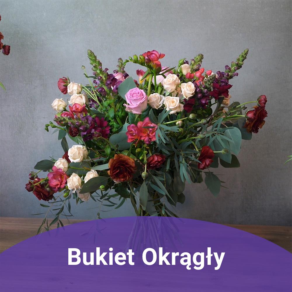 Jak Wykonać Perfekcyjne Bukiety