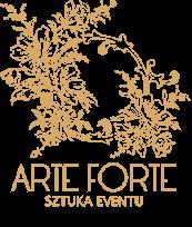 Arte Forte